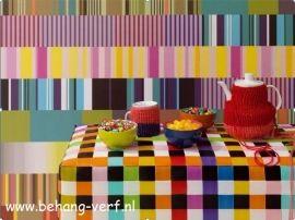eijffinger stripes only wallpower 320550 | fotobehang & wallpower | behang-verf