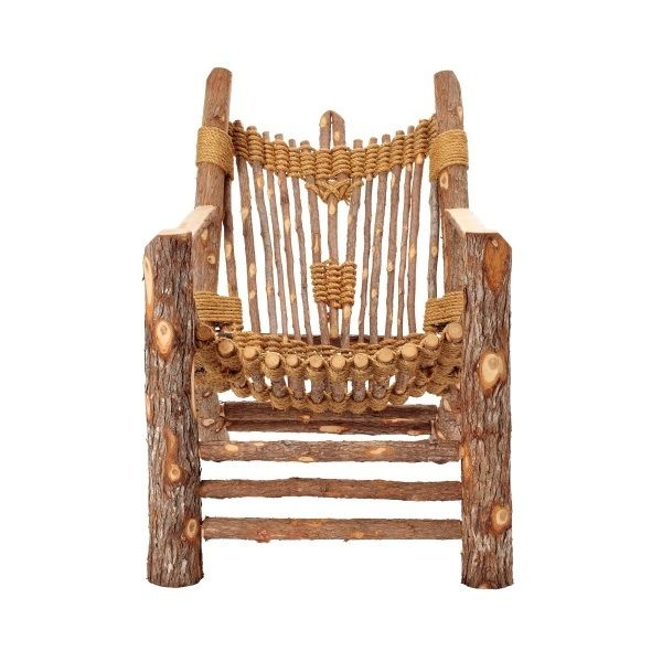 Great Check Out The Deal On Irie Adirondack At Eco First Art Amazing Ideas