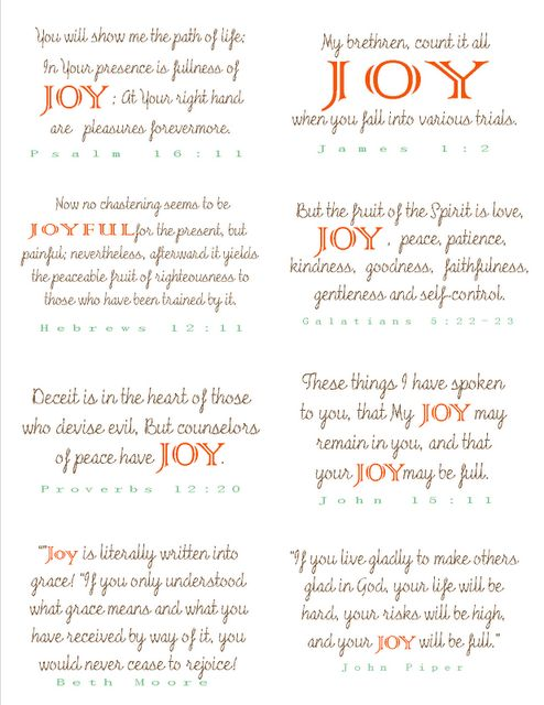 The Blogging Pastors Wife: Printable Verse Cards and Verse Art - January Week Four