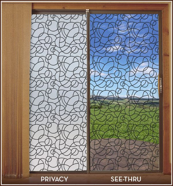 Best  Security Window Film Ideas On Pinterest Privacy Window - Window decals for home privacy