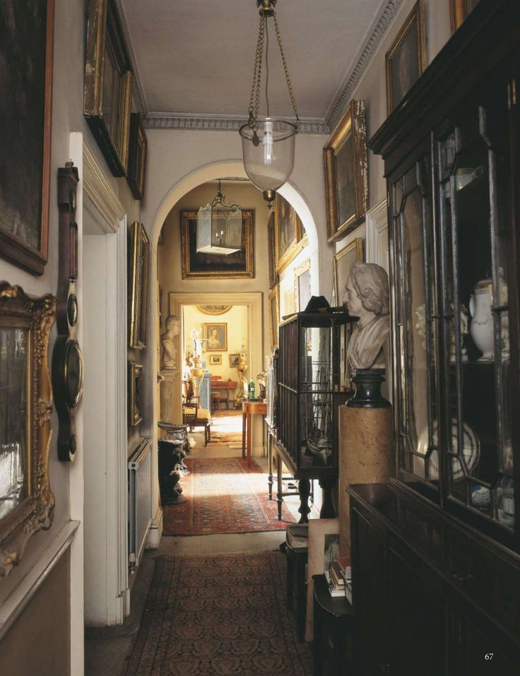 103 best images about Hallways on Pinterest  Doors Entryway and