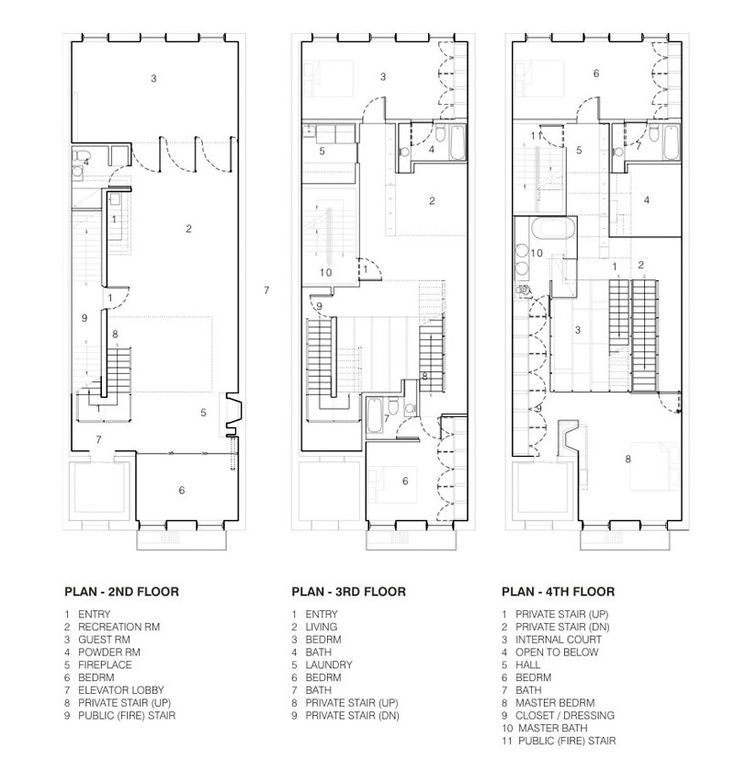32 best dwg images on Pinterest Architectural drawings - fresh construction blueprint reading certification