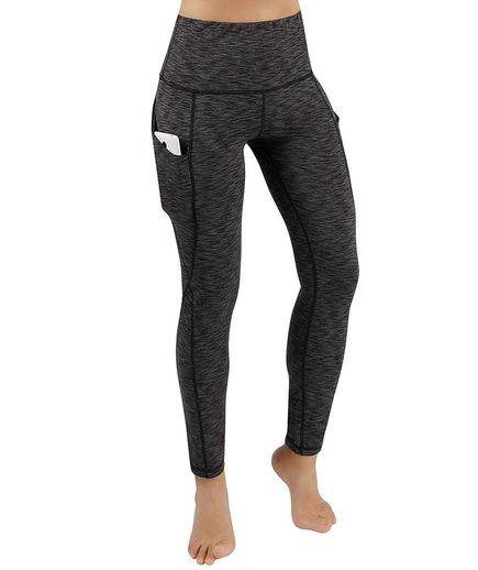 793ee0cc1ef9b4 The 7 Best Yoga Pants on Amazon