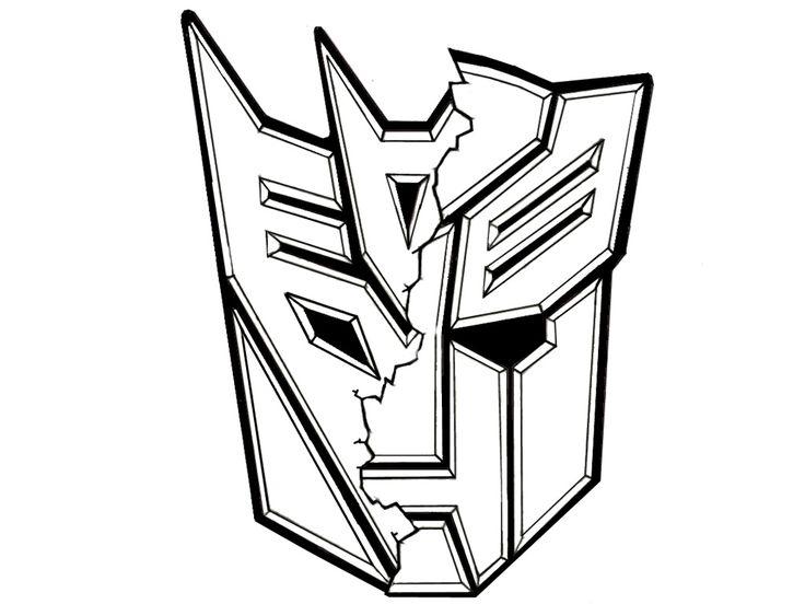 transformers tattoos   Transformers Tattoo Concept wallpaper