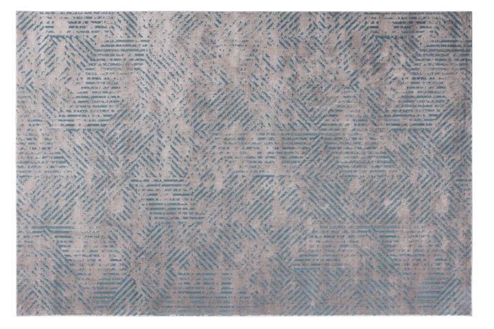 Lepere Limited Edition Swing Carpet Wilton Jacquard Woven 46 Polyamide 33 Wool 21 Tencel Availabl Rugs On Carpet European Furniture Modern Furniture