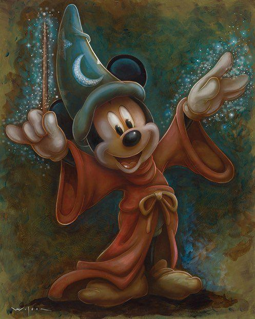 Disney Character Design Apprentice : Ideas about mickey mouse drawings on pinterest