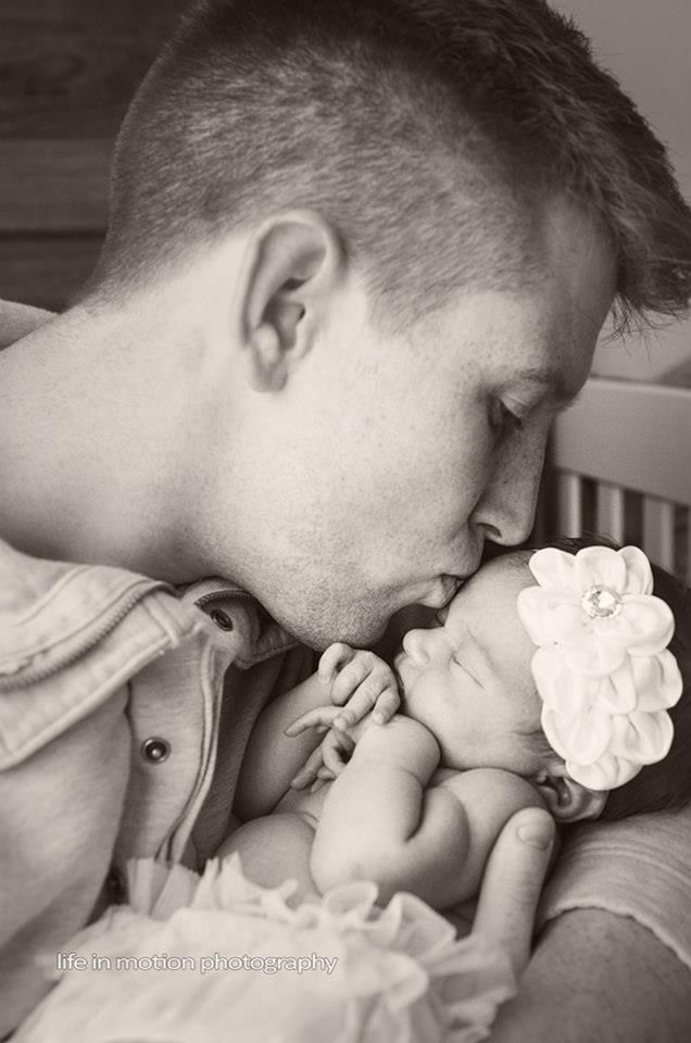 Daddy n lil baby girl love | Mini Me | Pinterest | Babies ...