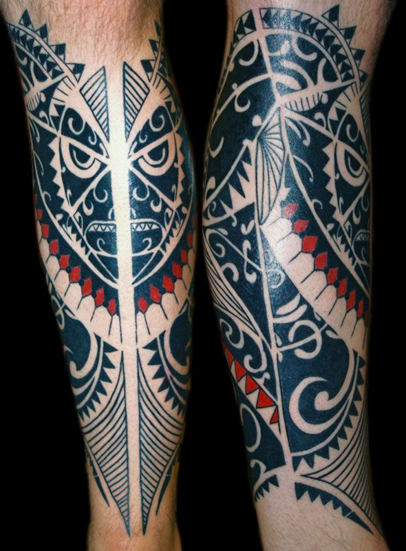 maori polynesian tattoos a collection of other ideas to try polynesian tattoos maori tattoos. Black Bedroom Furniture Sets. Home Design Ideas