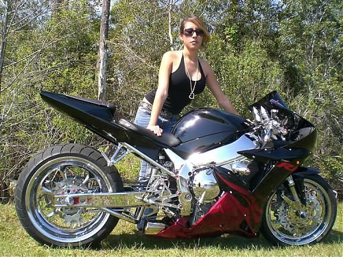 custom sport bikes for sale 02 r1 custom exhaust cars motorcycles that i. Black Bedroom Furniture Sets. Home Design Ideas