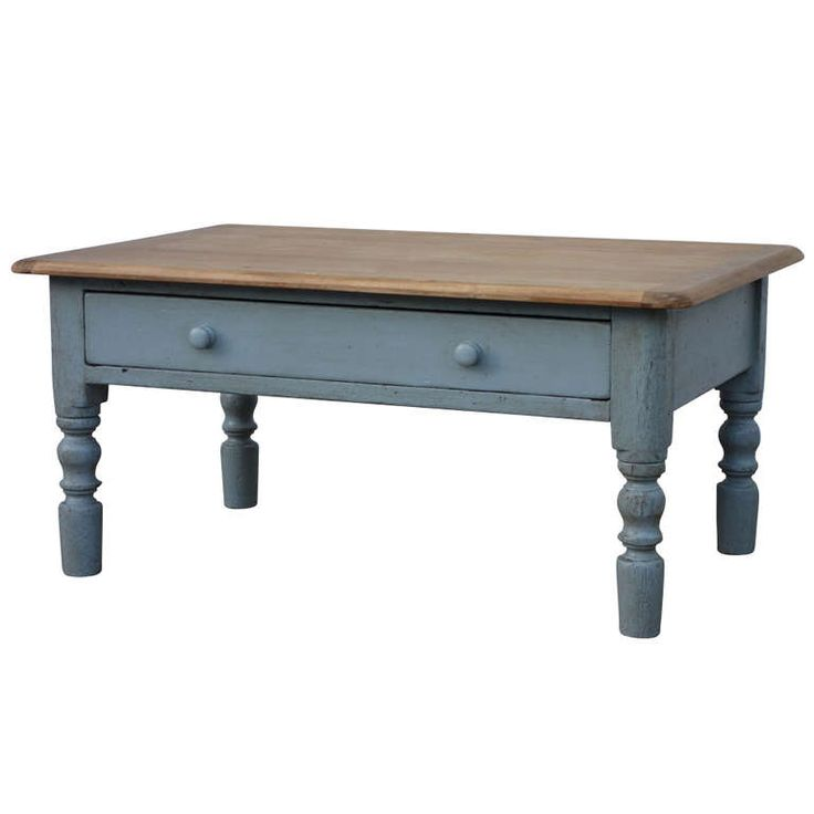 1000+ Ideas About Pine Coffee Table On Pinterest