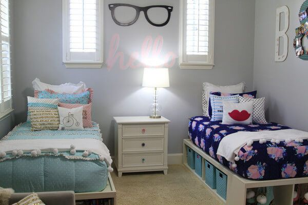 Beddy S Bedding Review And Beddys Discount Code Beddys