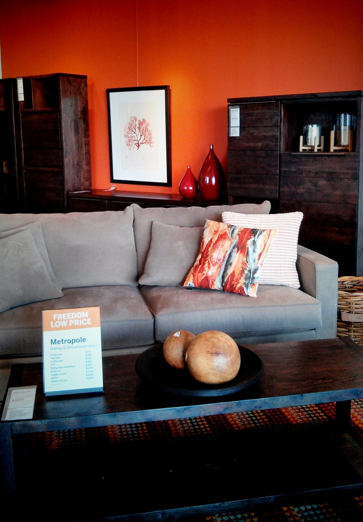Home Accessories Living Room