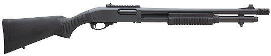 Remington 870 Express Tactical 12ga 18