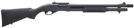 Remington 870 Express Tactical 12ga 18