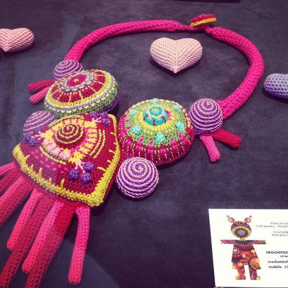 Resultado de imagem para crochetdoll luisa de santi