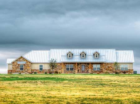 3b8f1e7dc52b19d75c672ecacb7eb04e hill country homes country house plans 197 best innovative floor plans images on pinterest,Open Floor Plan Country Homes