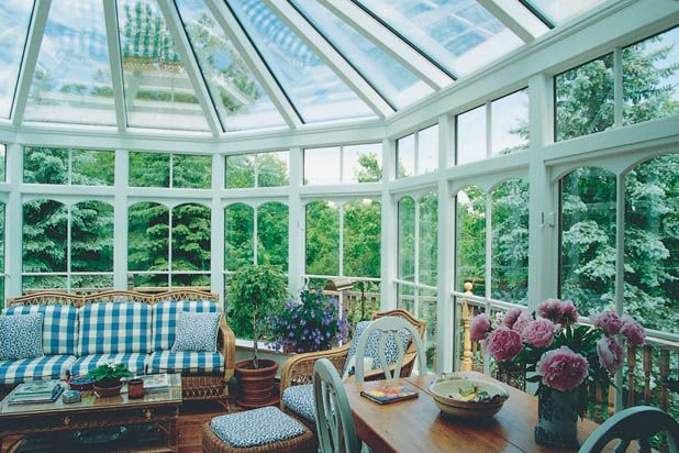 17 Best Images About Invernaderos Greenhouses Sunroom