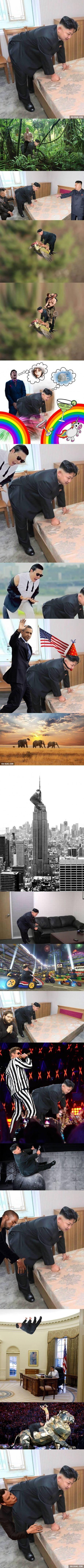 Hilarious Memes 20+ Pics