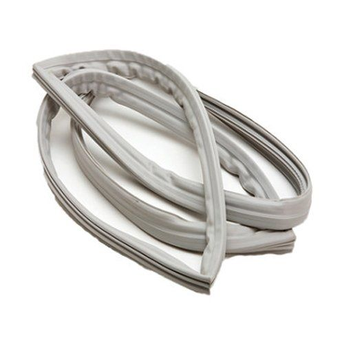 WR24X391 - Profile Aftermarket Replacement Refrigerator / Freezer Door Gasket This is a Brand New Aftermarket Replacement Refrigerator / Freezer Door Gasket. Top Qualty Aftermarket Replacement Part!.  #Aftermarket #BISS
