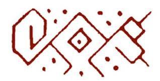 Introducción al arte rupestre (página 2) - Monografias.com