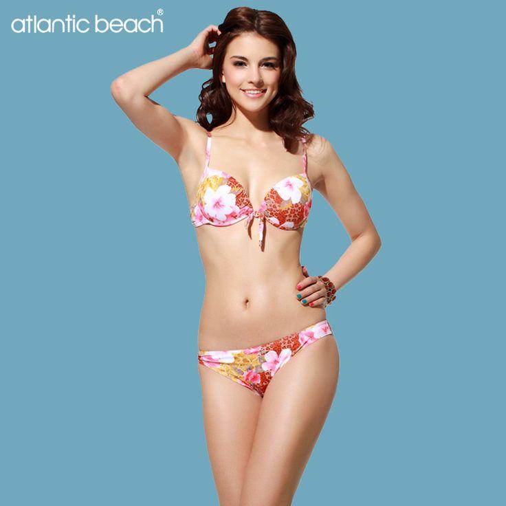 $32.29 (Buy here: https://alitems.com/g/1e8d114494ebda23ff8b16525dc3e8/?i=5&ulp=https%3A%2F%2Fwww.aliexpress.com%2Fitem%2FAtlanticbeach-Bikinis-Women-Print-Halter-biquini-Floral-Swimsuit-Brazilian-Push-Up-Bikini-Set-Sling-Decorate-BathSuit%2F1000001972693.html ) Atlanticbeach Bikinis Women Print Halter biquini Floral Swimsuit Brazilian Push Up Bikini Set Sling Decorate BathSuit Swimwear for just $32.29