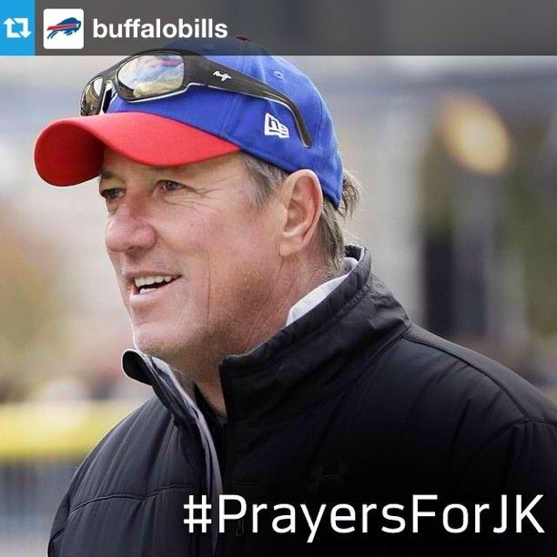 Ex-Bills QB Kelly has recurrence of cancer