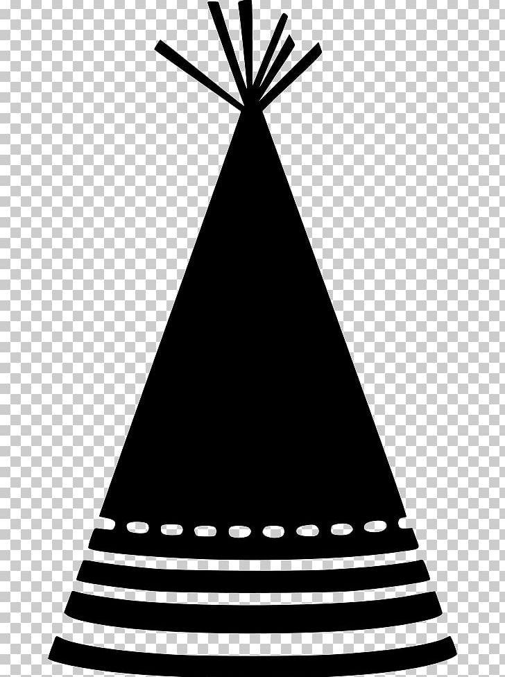 Party Hat Birthday Png Balloon Birthday Birthday Hat Black And White Cap Birthday Hat Png Party Hats Birthday Hat