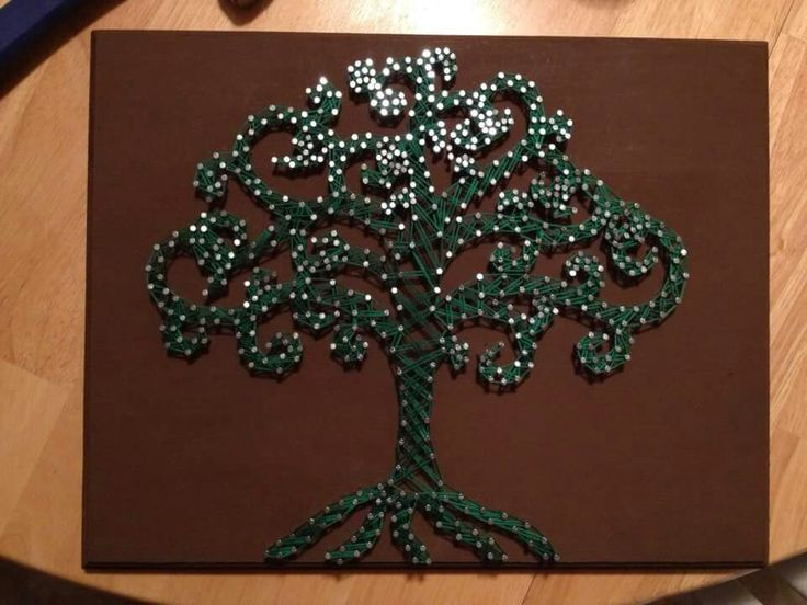"""art is the tree of life """"tree of life"""" is an array of tree branches, extending outwardly from a wall  art  form: 3-d depth: 25' medium: epoxy resin, tree branches, leds width: 3'."""