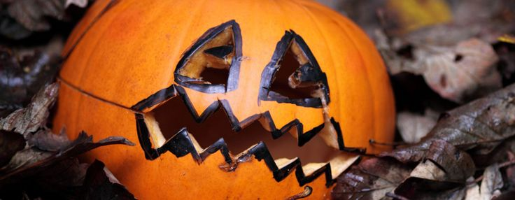 Three Scariest Digital Marketing Campaigns