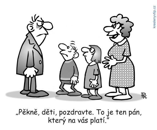 Pavel Kantorek č.3860 -