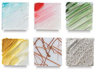 Acrylic Mediums Guide: Learn About Mediums and Additives to Use with Acrylic Paint