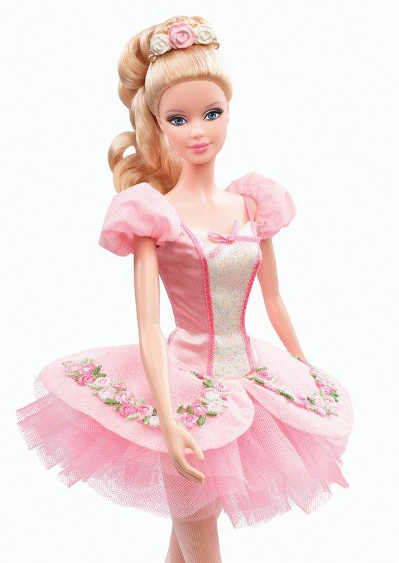 20648 best words images on pinterest fashion dolls barbie dolls and barbie doll - Barbi danseuse etoile ...