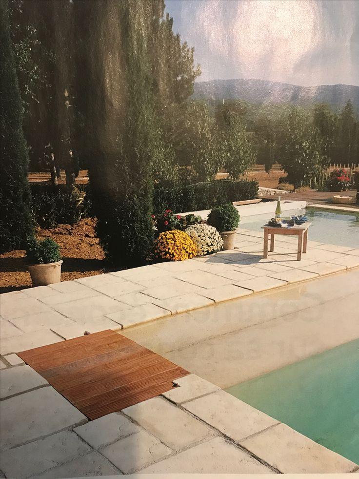 10 best Terrasse carrelages images on Pinterest Bathroom, Decks
