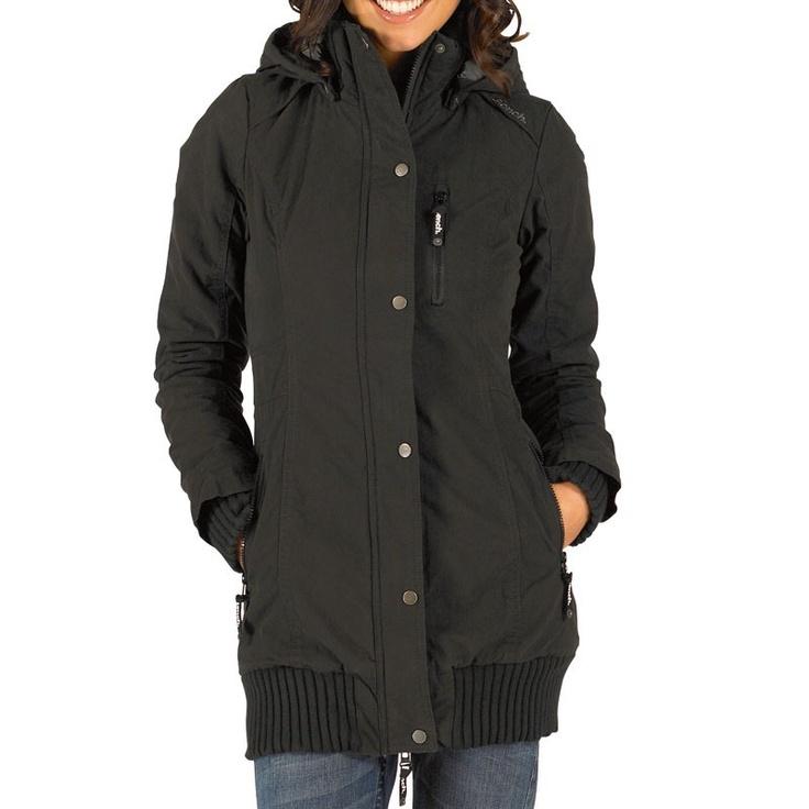 29 Best Winter Jacket Images On Pinterest Winter Coats