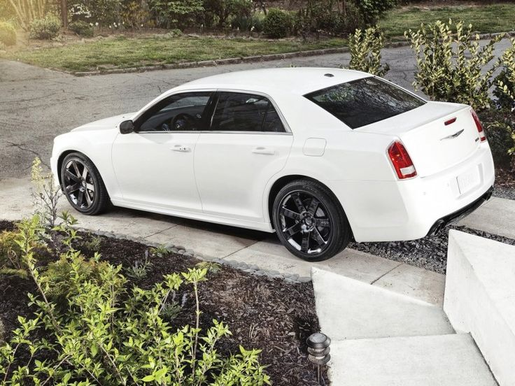 2014 Chrysler 300 SRT8 2014 Chrysler 300 SR8 Specs – TopIsMagazine