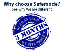 Safemode.com.au repair all types of macbook related issues. They specialize in repairing a number of problems on Apple Mac computers, this includes iMac, MacBook, MacBook Pro, MacBook Air, Mac Pro, PowerBook. Call them now to have one of their mac repair specialists in Sydney to diagnose the problems. Have a visit at - 185 Enmore Rd, Enmore NSW 2042 Australia.
