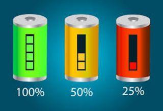 4 Cara Mengisi Baterai Agar Cepat Penuh  di HP Android –  Semakin tahun kebutuhan smartphone oleh masyarakat semakin meningkat, sehingga para vendor akan terus ber-inovasi guna untuk memikat para konsumen disamping mengingat dunia persaingan pasar yang semakin ketat. Salah satunya yaitu para vendor terus memperbarui kualitas baterai agar bisa menggaet konsumen. Tapi jika smatpohone sobat memiliki daya baterai yang besar itu percuma bila sobat tak mengetahui Cara Cepat Pengisian Baterai Pada…