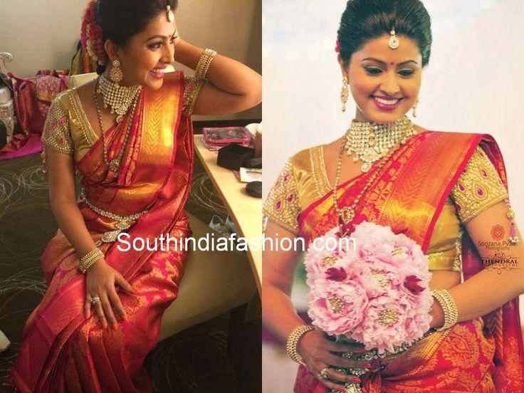 3b8fa1cd990bc56ef11bdc8c98ea2531--south-asian-wedding-indian-wedding-photography Asian Wedding Photography And Videography