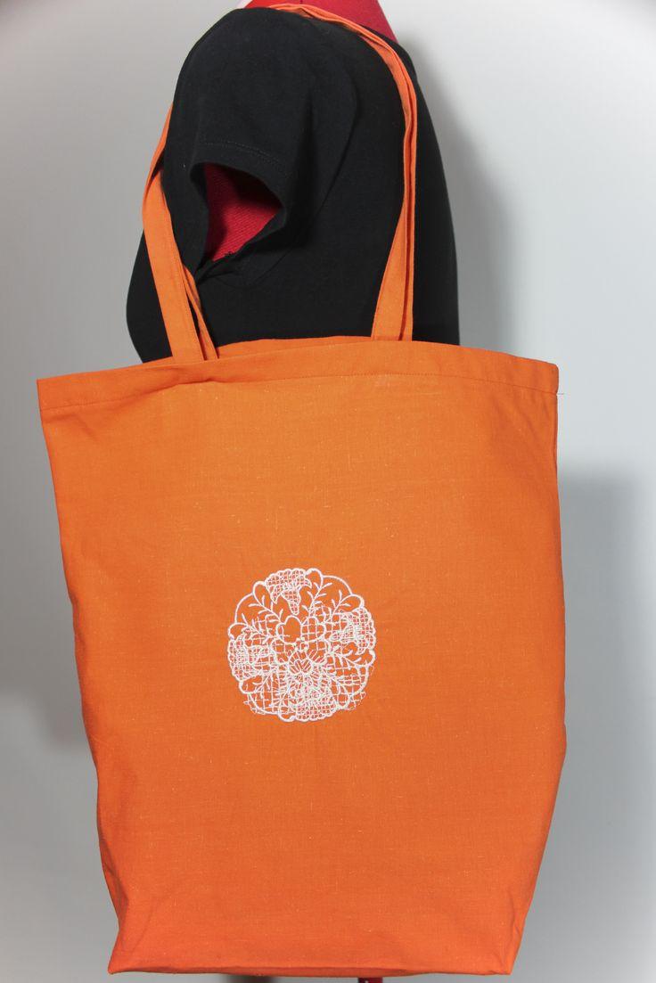 http://kayaxfashion.wordpress.com/2014/05/03/shopping-bags/