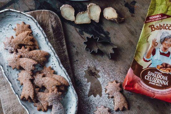 paldové-zázvorové-sušenky_preview