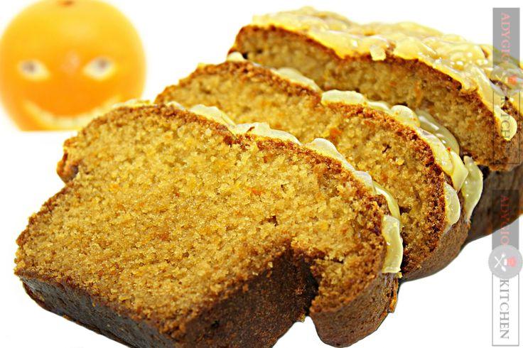 Reteta Chec Fanta - Adygio Kitchen #fanta #fantacake #reteta de chec #adygio #adygiokitchen #cake recipes #dessertrecipes