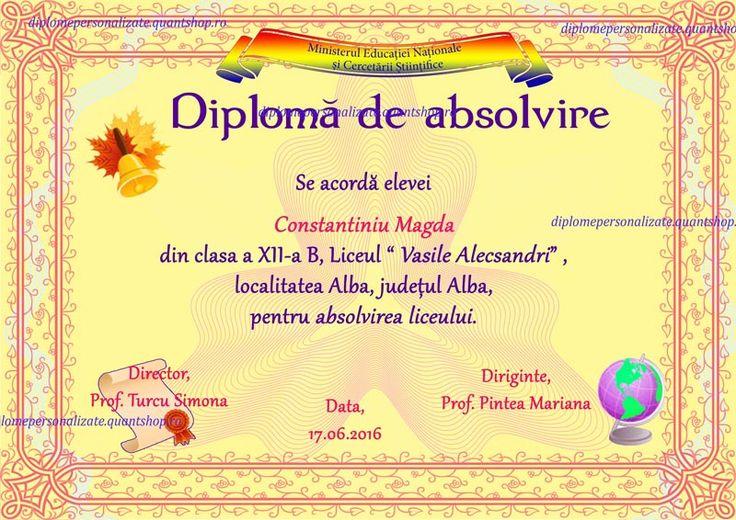 D301-Diploma-de-absolvire-liceu-personalizata-Model-06B.jpg (800×566)