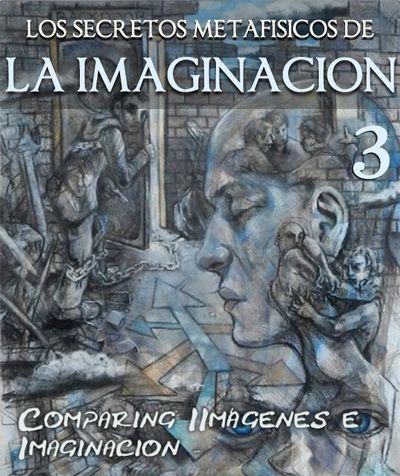 ¿Es el acaso el comparar imágenes en nuestras mentes la evidencia de que todo lo que somos es una Imagen? https://eqafe.com/p/los-secretos-metafisicos-de-la-imaginacion-comparando-imagenes-e-imaginacion-parte-3  Aquí puedes Descubrir mucho MÁS sobre ...