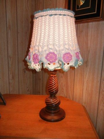 21 Best Images About Lamp Shades On Pinterest Vintage