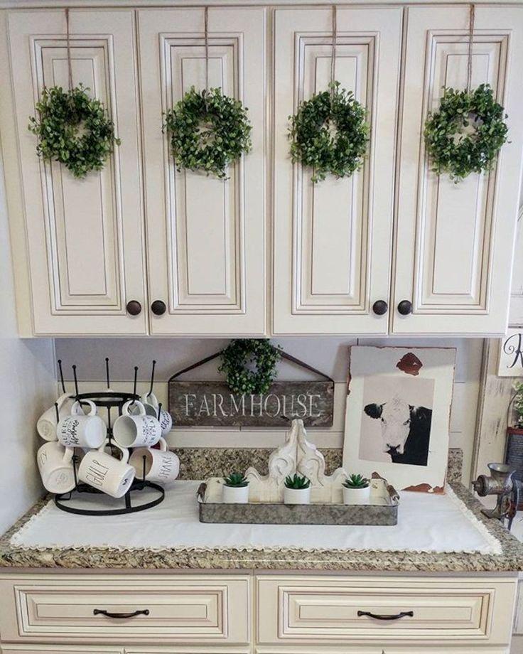 Best 25 Updating Oak Cabinets Ideas On Pinterest: Best 25+ Kitchen Cabinet Remodel Ideas On Pinterest