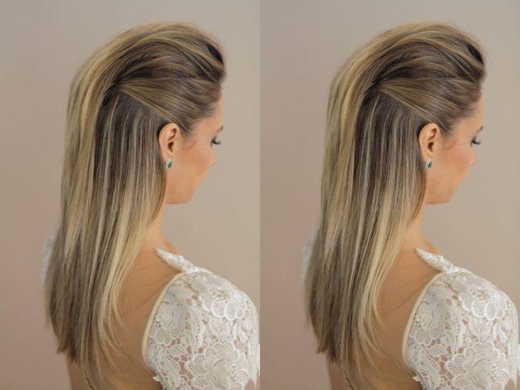 1- moicano+penteado+cabelo+liso