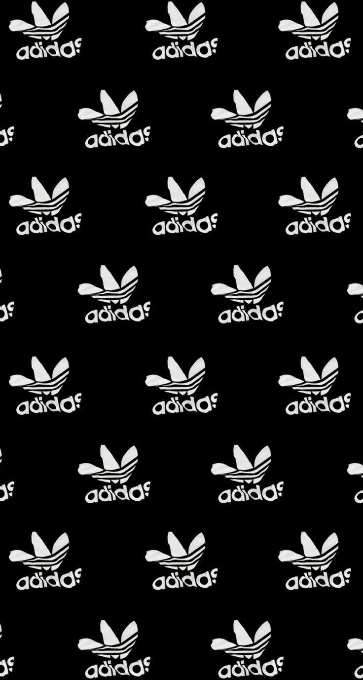 Wallpaper iphone nike - Image Result For Adidas Wallpaper Tumblr