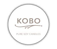 I LOVE the idea of their SEEDS candle collection--not only do you get a soy candle, but the box is plantable--it is infused with seeds that will grow the flower/plant of the candle scent.  How unique and awesome is that!