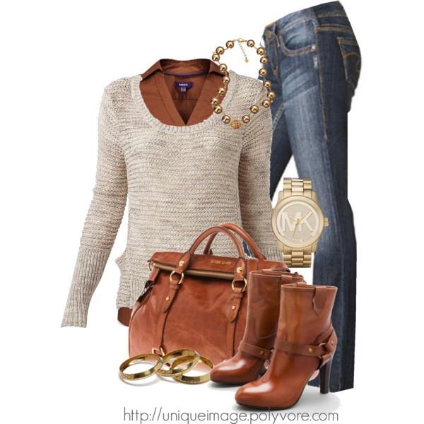 fashion style... michael kors handbags, cheap MK handbags
