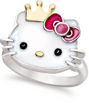 98 best Hello Kitty items images on Pinterest Hello kitty items